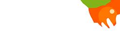 REAP | Real Estate Agency Platform